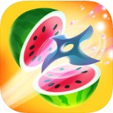 Fruit Master官方版v1.0