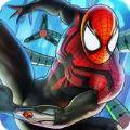 蜘蛛侠:极限免谷歌版