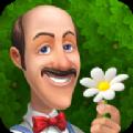 梦幻花园2.6.2无限星星版