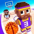 方块篮球苹果版v1.5