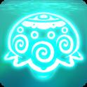 果冻水母jeLRy安卓版