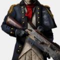 杀手狙击手破解版(含数据包)