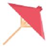 微件diy安卓版v1.3