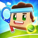 数位网球安卓版