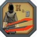 骑士与地下城官方版v1.0