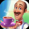 梦幻家园1.8.0.900破解版v1.8.0.900