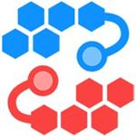 Hexar.io苹果版v1.3.3