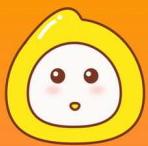 豆浆有条安卓版v1.0.1