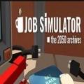 工作模拟器游戏手机版
