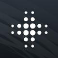 麦子钱包安卓版v1.0.0