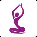 瑜伽365软件v2.3