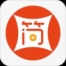 简贷appv3.1.5