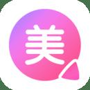 快美妆软件v2.9.4