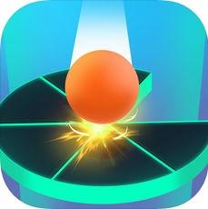 欢乐跳跳球官方版v2.0