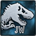侏罗纪世界:游戏手游1.24.1