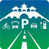 宜行扬州appv1.2.2