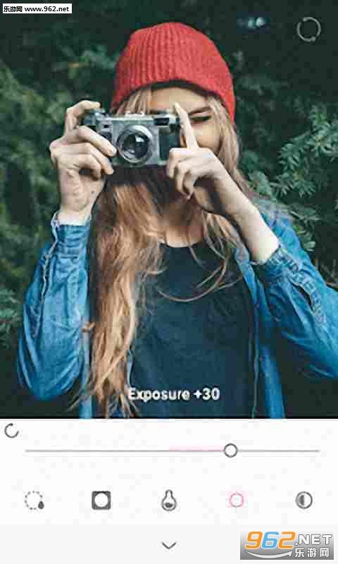 无她美妆appv1.44_截图3
