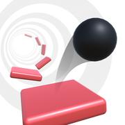 Tube Spin安卓版v1.0