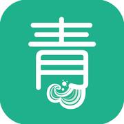 青豆小说网无弹窗安卓版v1.0.2