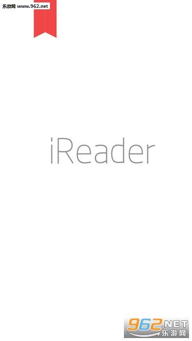 青豆小说网无弹窗安卓版v1.0.2_截图