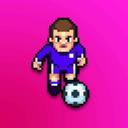 触摸足球安卓版v1.0.8.2