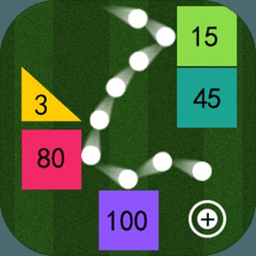 球球的迷宫手机版v1.2.5