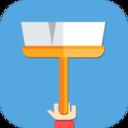 平衡扫帚手机版v1.2