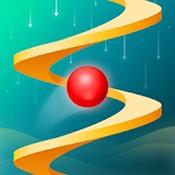 重力螺旋游戏v1.0_70