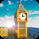 伦敦世界手游v1.2