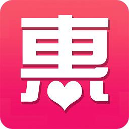 淘惠街共享版v1.0.7