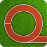 qwop安卓最新版v1.0.2