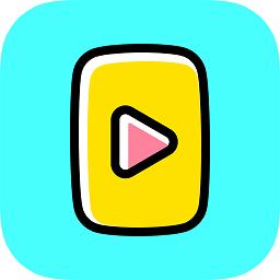 里世界视频安卓版v1.0.1