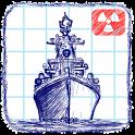 海战棋汉化版v1.2.2