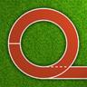 qwop手机游戏v1.0.2