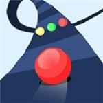 color road游戏安卓版v2.0.0