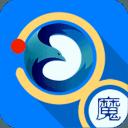 魔性语音包app