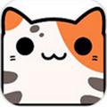 小偷猫无限宝石版