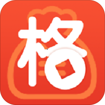格子钱包appv1.8