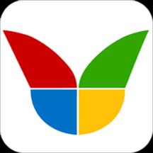 V研客app
