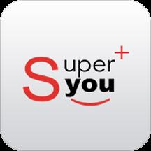 超级留学生appv2.2