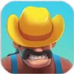 农场枪手安卓版v0.2.5