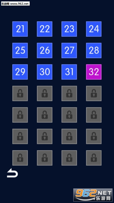 Many Bricks最新官方版v1.0.5_截图