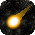 节奏光环官方版v1.0.4