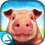 小猪模拟器游戏