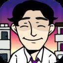 永远微笑的房产中介安卓版v1.3.1