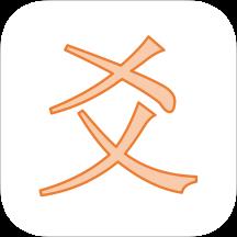 东方六爻app