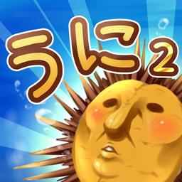 海胆和神明的大冒险官方版v1.2.6