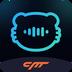 小豹AI音箱app