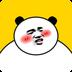 表情斗图神器app