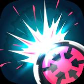 旋转攻击最新版v1.0